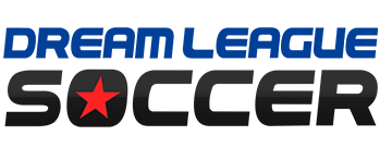 Dream League Soccer Kits