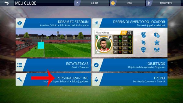 tutorial-dream-league-soccer-2016-tela-2