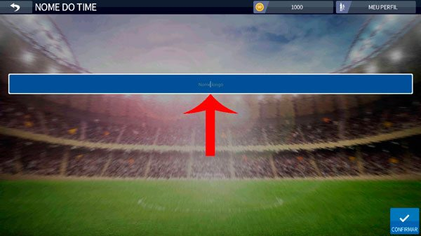 tutorial-dream-league-soccer-2016-tela-4