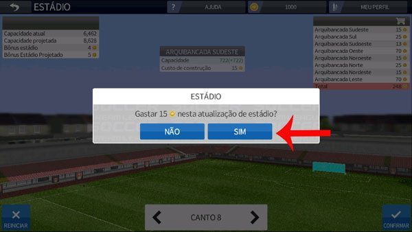 tutorial-dream-league-soccer-16-confirmacao-do-gasto