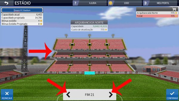 tutorial-dream-league-soccer-16-mudar-arquibancadas-atras-do-gol