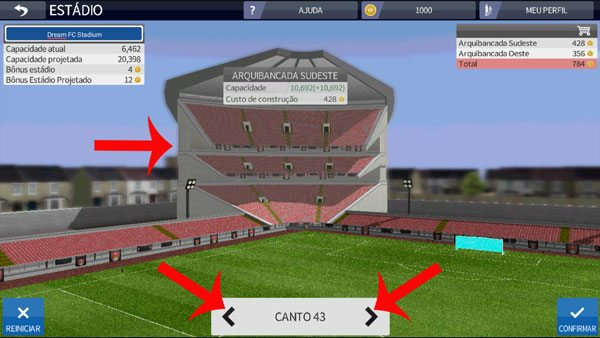 tutorial-dream-league-soccer-16-mudar-cantos