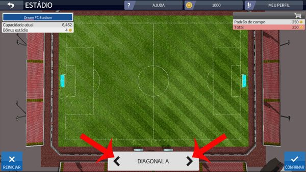 tutorial-dream-league-soccer-16-mudar listras do gramado