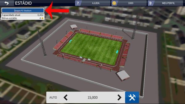 tutorial-dream-league-soccer-16-mudar-nome