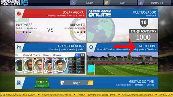 tutorial-dream-league-soccer-16-tela-inicial-do-jogo-meu-clube