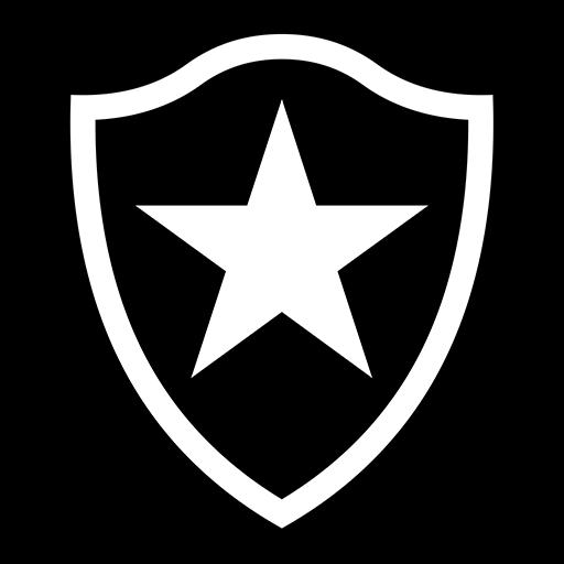 botafogo-escudo