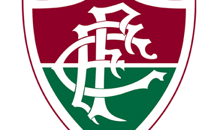 Kit Fluminense Novo Uniforme 2018 para DLS 18 – Dream League Soccer
