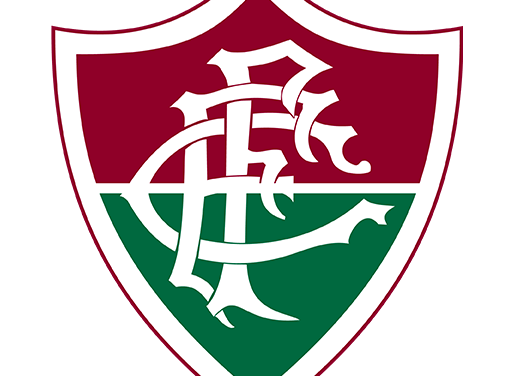 Kit Fluminense 2019 Dream League Soccer 2019 kits URL 512×512 DLS 2019