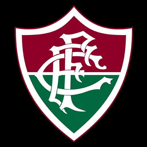 fluminense-escudo