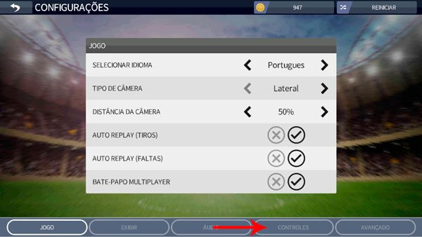configuracoes-dream-league-soccer