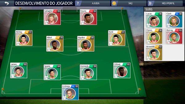 desenvolvimento-dos-jogadores-dream-league-soccer