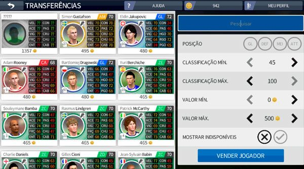 escolhendo-jogadores-dream-league-soccer