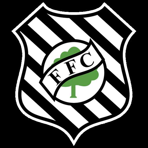 figueirense-escudo