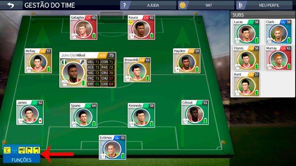 funcoes-dos-jogadores-dream-league-soccer