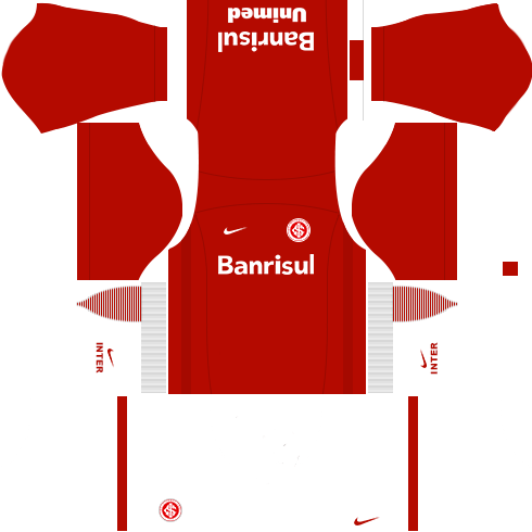 kit-internacional-dls16-uniforme-casa