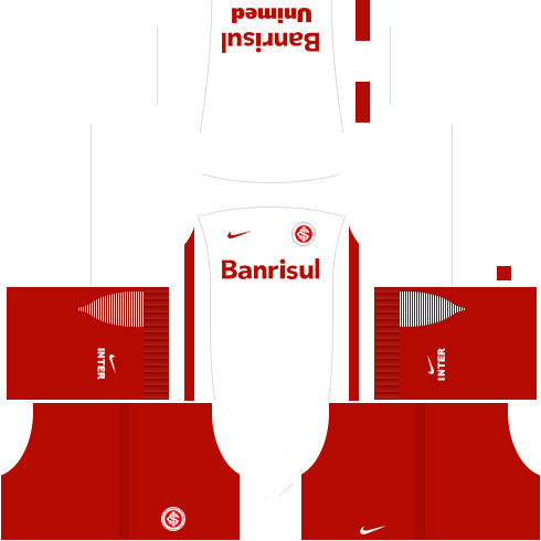 kit-internacional-dls16-uniforme-fora-de-casa
