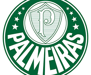 Kit Palmeiras 2018 Novo Uniforme para DLS 18 – Dream League Soccer