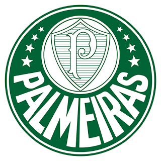 Kit Palmeiras 2019 Novo Uniforme para DLS 19 – Dream League Soccer