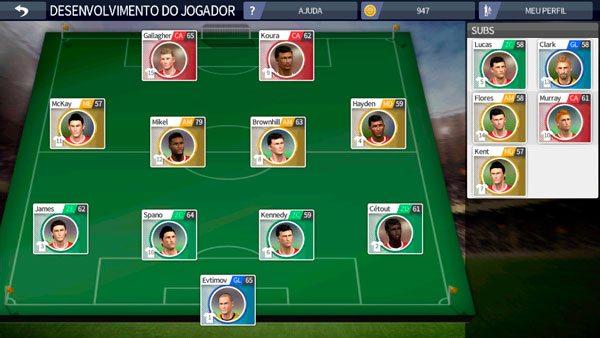todos-os-jogadores-dream-league-soccer