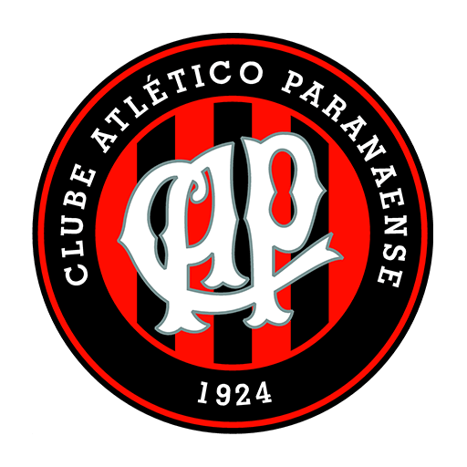 Kit Atlético Paranaense