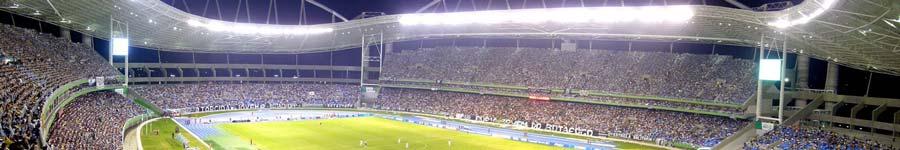 Kit Botafogo