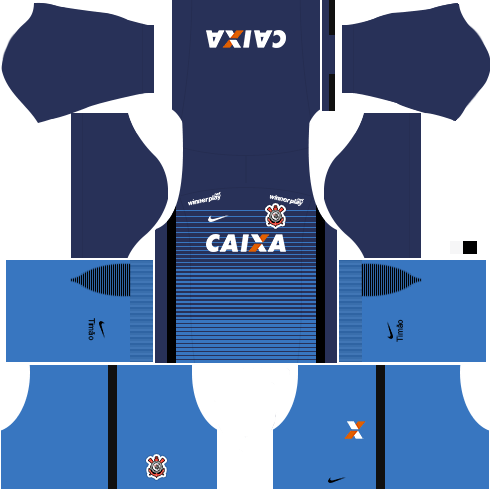 kit-corinthians-dls16-uniforme-alternativo