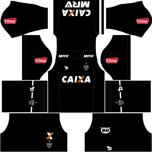 kit-atletico-mineiro-dls16-uniforme-alternativo