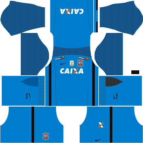 kit-corinthians-dls16-uniforme-goleiro-fora-de-casa
