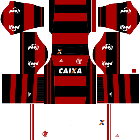 kit-flamengo-dls16-uniforme-casa