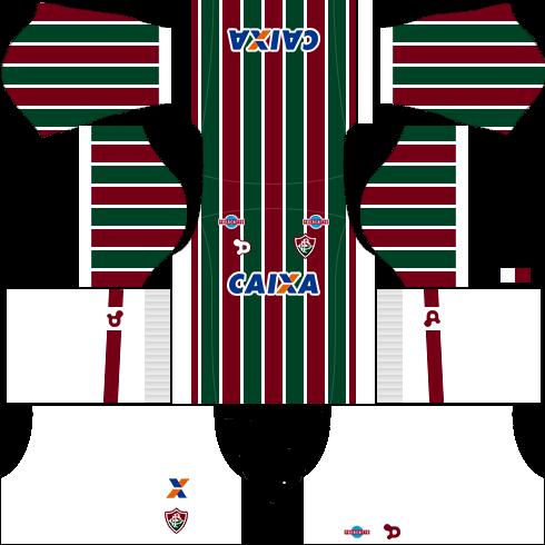 kit-fluminense-dls16-uniforme-casa