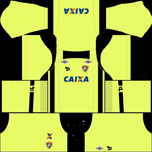 kit-fluminense-dls16-uniforme-goleiro-casa