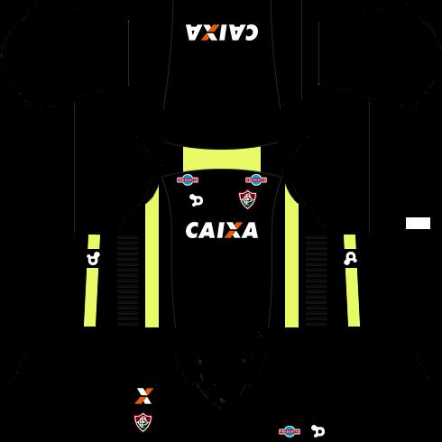 kit-fluminense-dls16-uniforme-goleiro-fora-de-casa
