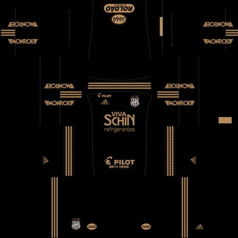 kit-ponte-preta-dls16-uniforme-fora-de-casa