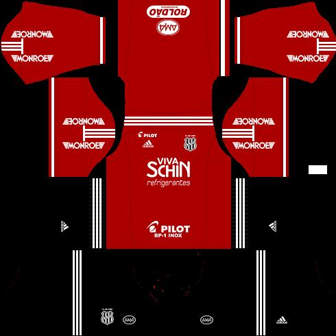 kit-ponte-preta-dls16-uniforme-goleiro-casa