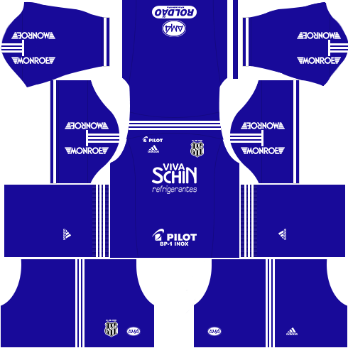 kit-ponte-preta-dls16-uniforme-goleiro-fora-de-casa