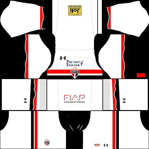 kit-sao-paulo-dls16-uniforme-casa