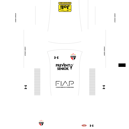 kit-sao-paulo-dls16-uniforme-goleiro-alternativo