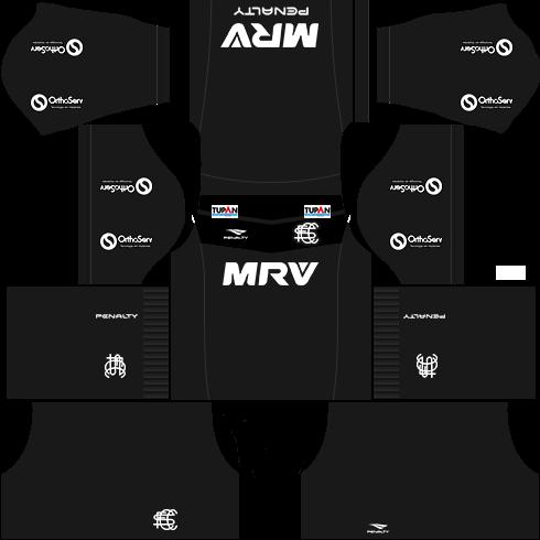 kit-santa-cruz-dls16-uniforme-alternativo