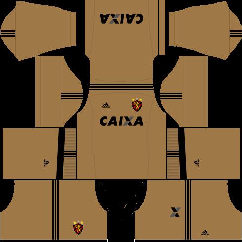 kit-sport-dls16-uniforme-alternativo
