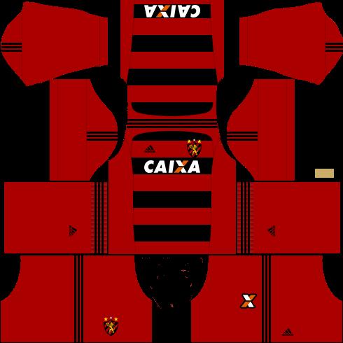 kit-sport-dls16-uniforme-casa