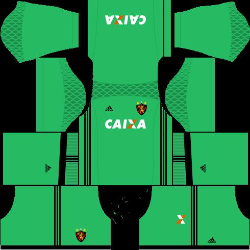 kit-sport-dls16-uniforme-goleiro-casa