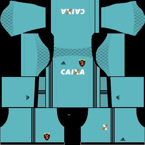 kit-sport-dls16-uniforme-goleiro-fora-de-casa
