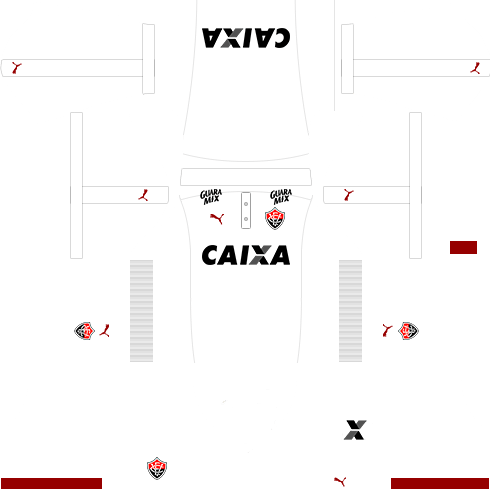 kit-vitoria-dls16-uniforme-fora-de-casa