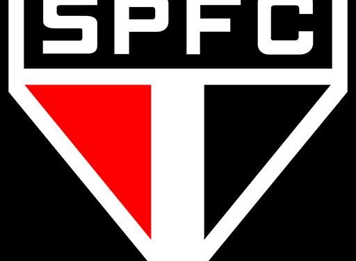 Kit São Paulo 2018 Novo Uniforme para DLS 18 – Dream League Soccer