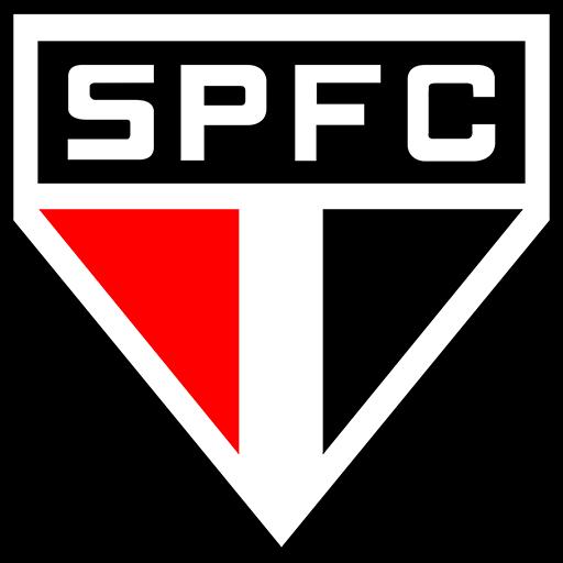 Kit São Paulo