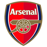 Kit Arsenal 2018 novo uniforme para DLS 17 – Dream League Soccer