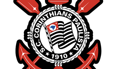 kit Corinthians 2019 Dream League Soccer 2019 kits URL 512×512 DLS 2019