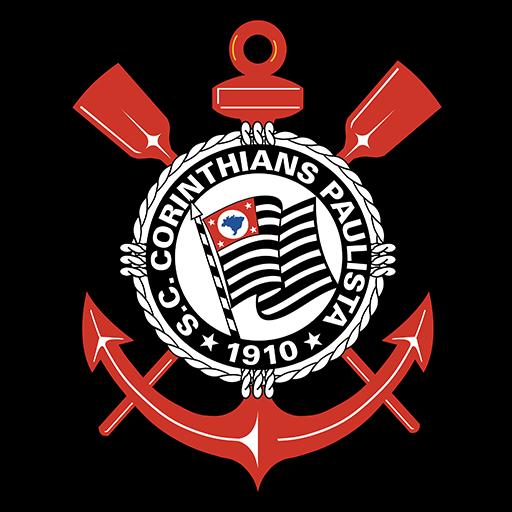 Kit Corinthians