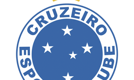 Kit Cruzeiro 2018 Novo Uniforme para DLS 18 – Dream League Soccer