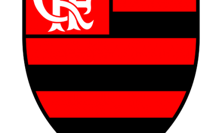 Kit Flamengo 2019 Novo Uniforme para DLS 18 – Dream League Soccer